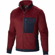 Mens Monkey Man 200 Jacket