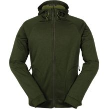 Mens Sam Stretch Hoody