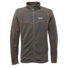 Mens Extactic Fleece
