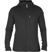 Mens Keb Fleece Jacket