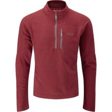 Mens Orbit Pull-On