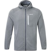 Mens Pro Lite Hooded Jacket