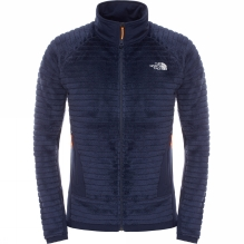 Mens Radium Hi-Loft Jacket