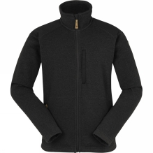 Mens Buck Fleece