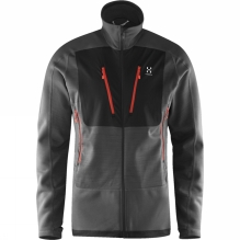 Mens Serac Jacket