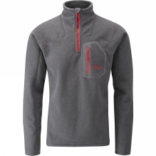Mens Eclipse Pull-On