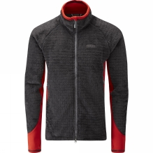 Mens Catalyst Jacket