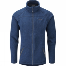 Mens Quest Jacket