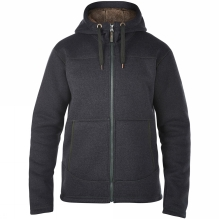 Mens Goswick Hoody Fleece Jacket