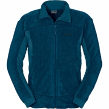 Mens Denali Highloft Jacket
