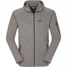 Mens Caribou Lodge Jacket