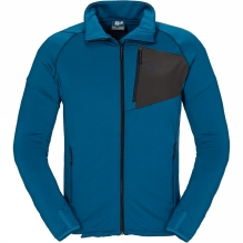Mens Free Me II Jacket