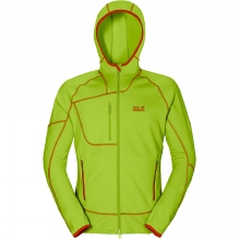 Mens Ionic Dynamic Jacket