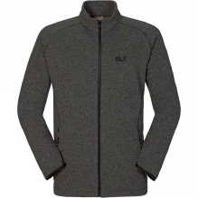 Mens Caribou Altis Jacket