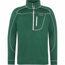 Mens Lidalsnipa Zip Fleece