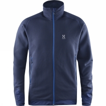 Mens Bungy III Jacket