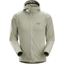 Mens Caliber Hoody