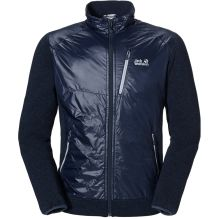 Mens Glenwood Ice XT Jacket