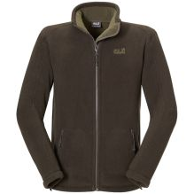 Mens Pumori Fleece Jacket