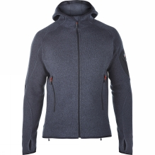 Mens Chonzie Fleece Jacket