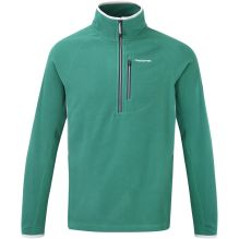 Mens Jasper Half Zip Fleece