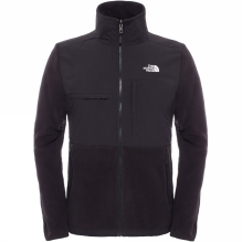 Mens Denali II Jacket