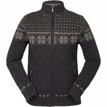 Mens Nordic Wood Jacket