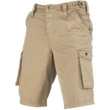 Mens Arundel Shorts