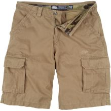 Mens Orford Cargo Shorts