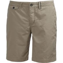 Mens HH Bermuda Shorts