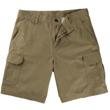 Mens Brownsmead Shorts