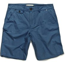 Mens Bermuda Chino Shorts