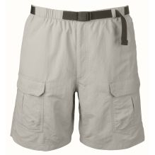 Mens Backcountry Shorts