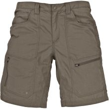 Mens Backcountry Skimmer Shorts