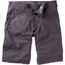 Mens Hermosa Check Shorts