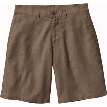 Mens Back Step Shorts