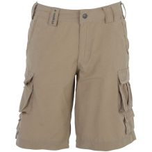 Mens Redack Shorts