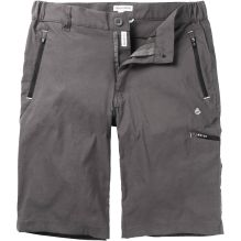 Mens Kiwi Pro Long Shorts