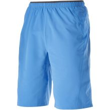 Mens VapourLight Fast Shorts