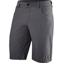 Mens Lite Shorts