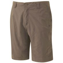 Mens NosiLife Baracoa Shorts