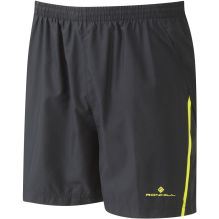 Mens Vizion Shorts