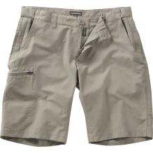 Mens Kiwi Trek Shorts