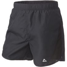 Mens Stratum Shorts