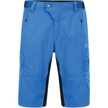 Mens Modify 2-in-1 Shorts