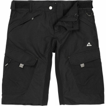 Mens Outpace Convertible Shorts