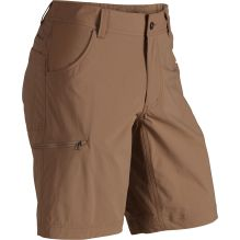 Mens Arch Rock Shorts