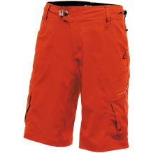 Mens Mounted Shorts