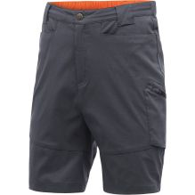 Mens Apace Hike Shorts