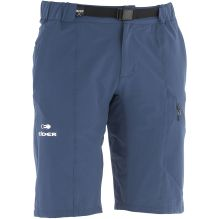 Mens Spry Bermuda Shorts